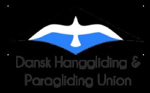 DHPU søger en udviklingskonsulent