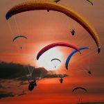 paraglider-paragliding-fly-sun.jpg